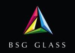 THAI TECHNO GLASS GROUP PUBLIC COMPANY LIMITED