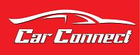 101 Bangkok Carconnect Co., Ltd.