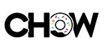Chow Social Co., Ltd.
