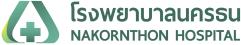 Nakornthon Hospital Co., Ltd.