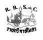 The Royal Bangkok Sports Club's โลโก้ของ