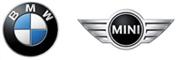 BMW (Thailand) Company Limited's logo