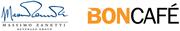 Boncafe (Thailand) Ltd.'s logo