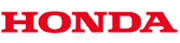 Honda Automobile (Thailand) Co.,Ltd.'s logo
