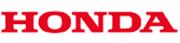 Honda Automobile (Thailand) Co.,Ltd.'s logo
