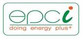 EPC INTERTECH COMPANY LIMITED's logo