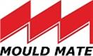 Mould Mate Co., Ltd.'s logo