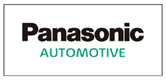 Panasonic Automotive Systems Asia Pacific Co., Ltd.'s logo