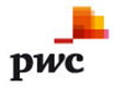PricewaterhouseCoopers ABAS Ltd. (PwC)'s โลโก้ของ