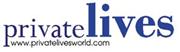 Private Lives Co., Ltd.'s logo