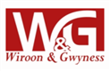 Wiroon & Gwyness Co., Ltd.'s logo