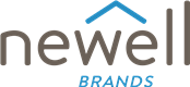 Newell Rubbermaid (Thailand) Co., Ltd.'s logo
