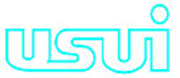 Usui International Corporation (Thailand) Ltd.'s logo
