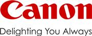 Canon Marketing (Thailand) Co., Ltd.'s logo