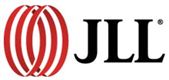 Jones Lang LaSalle (Thailand) Limited's logo
