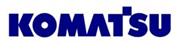 Komatsu Bangkok Leasing Co., Ltd.'s logo