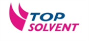 TOP Solvent Company Limited (Thaioil Group)'s logo