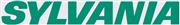 Feilo Sylvania (Thailand) Ltd./บริษัท เฟโล ซีลวาเนีย (ประเทศไทย) จำกัด's โลโก้ของ