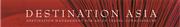 Destination Asia (Thailand) Limited's logo