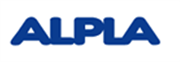 Alpla Packaging (Thailand) Ltd.'s logo