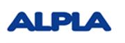 Alpla Packaging (Thailand) Ltd.'s โลโก้ของ