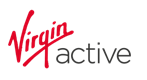 Virgin Active (Thailand) Limited's logo