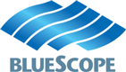 NS BlueScope (Thailand) Limited's โลโก้ของ