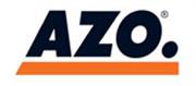 AZO Ltd.'s โลโก้ของ