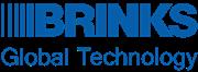 Brink's Global Technology Limited/บริษัท บริงค์ส โกลบอล เทคโนโลยี จำกัด's logo