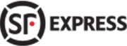 S.F. EXPRESS CO., LTD.'s logo
