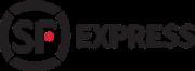 S.F. EXPRESS CO., LTD.'s logo