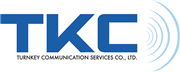 Turnkey Communication Services Co., Ltd.'s logo