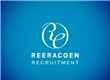 Reeracoen Eastern Seaboard Recruitment Co., Ltd.'s โลโก้ของ