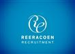 Reeracoen Eastern Seaboard Recruitment Co., Ltd.'s logo