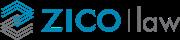 ZICOLAW (THAILAND) LIMITED/บริษัท ซิโก้ลอว์ (ประเทศไทย) จำกัด's logo