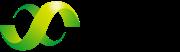Eltek Power Co., Ltd.'s logo
