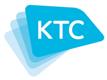 Krungthai Card Public Company Limited (KTC)'s logo