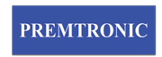Premtronic (Thailand) Co., Ltd./บริษัท เพรมโทรนิค (ไทยแลนด์) จำกัด's logo