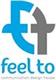 Feel To Co., Ltd./บริษัท ฟิล ทู จำกัด's logo