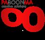 Paboonma Creative Solutions Co., Ltd./บริษัท พาบุญมา ครีเอทีฟ โซลูชั่นส์ จำกัด's logo