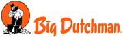 BD Agriculture (Thailand) Ltd.'s logo