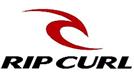 NY.LA GROUP Co., Ltd.'s logo