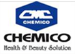 Chemico Inter Corporation Co., Ltd.'s logo