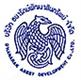 Dhanarak Asset Development Co., Ltd./บริษัท ธนารักษ์พัฒนาสินทรัพย์ จำกัด's logo