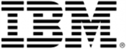 IBM Thailand Co., Ltd.'s logo