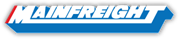 Mainfreight Logistics (Thailand) Co., Ltd.'s logo