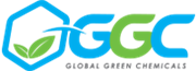 Global Green Chemicals Public Company Limited's logo