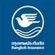Bangkok Insurance Public Company Limited's logo