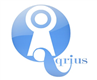 Q Rius Co., Ltd.'s logo