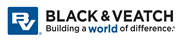 Black & Veatch (Thailand) Ltd.'s logo